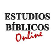Estudios Bíblicos Online